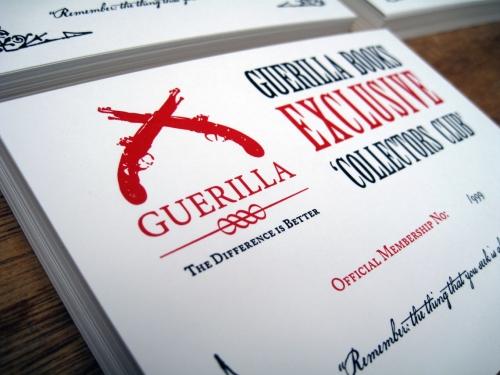 SORT.guerilla.certificate3