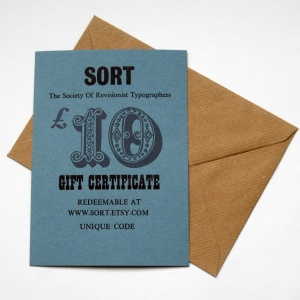 SORT_Gift Certificates 10sml