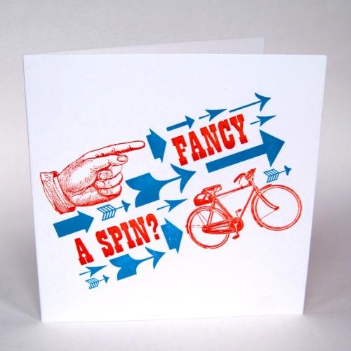 TYPE_Fancy A Spin Hi