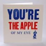 Valentines_Apple_Blue_sml