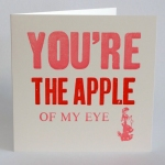 Valentines_Apple_Pink_sml