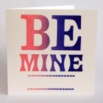 Valentines_Be_Mine_sml