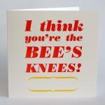 Valentines_Bees_Knees_sml