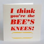 Valentines_Bees_Knees_sml