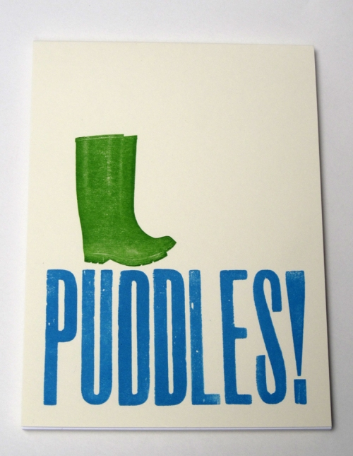 FlipTopNotebook_Puddles lo
