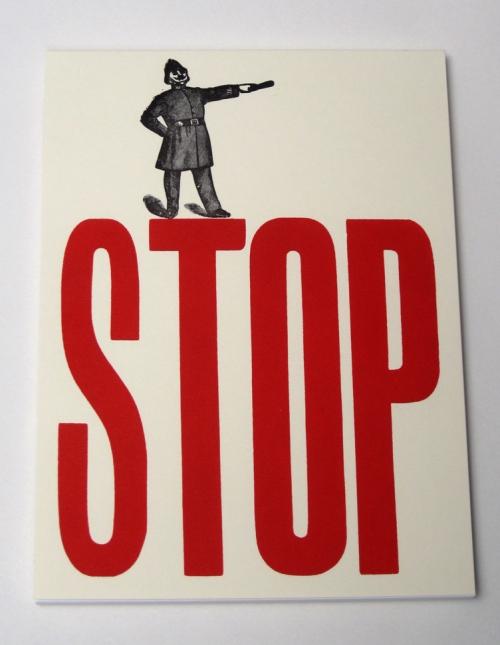 FlipTopNotebook_Stop lo
