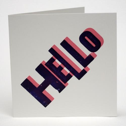 OVER_Hello lo