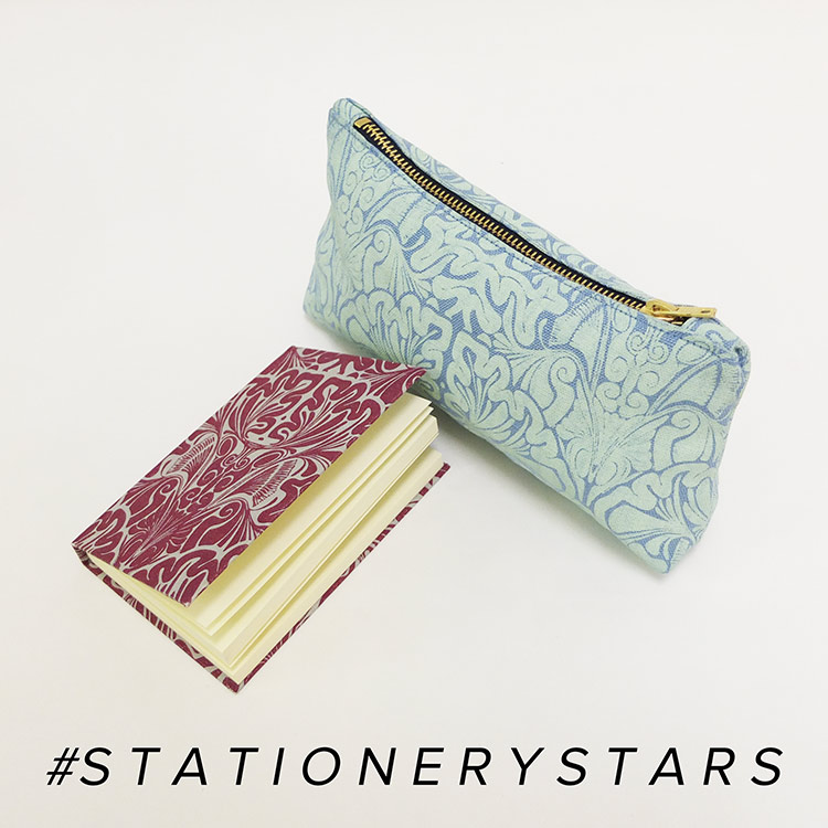 fanny-shorter-stationery-text
