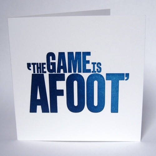SORT_SherlockCards_GameIsAfoot_hi
