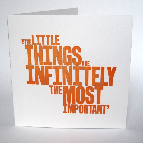 SORT_SherlockCards_LittleThings_hi
