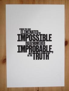 SORT_SherlockPrints_Impossible_hi