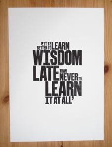 SORT_SherlockPrints_Wisdom_hi