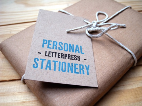 SORT Personal Stationery_Notelet Pack Detail_low
