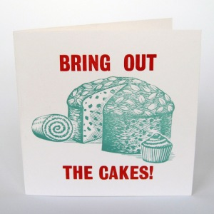 TYPE_Bring Out The Cakes lo