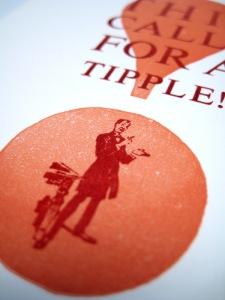 TYPE_Tipple detail 2 lo